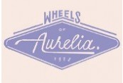 Wheels of Aurelia Steam CD Key