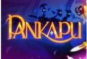 Pankapu - Episodes 1 & 2 Steam CD Key