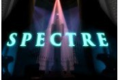 Spectre Steam CD Key