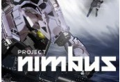Project Nimbus Steam CD Key