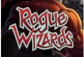 Rogue Wizards Steam CD Key