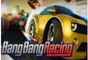 Bang Bang Racing | Steam Key | Kinguin Brasil