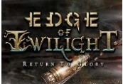 Edge of Twilight: Return To Glory Steam CD Key