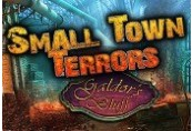 Small Town Terrors: Galdor's Bluff Collector's Edition Clé Steam