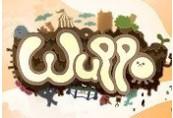 Wuppo Steam CD Key