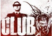 The Club Steam CD Key