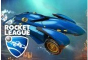 Rocket League - Triton DLC Steam CD Key