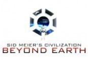 Sid Meier's Civilization: Beyond Earth Steam Gift