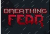 Breathing Fear Steam Gift