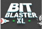 Bit Blaster XL Steam CD Key