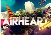 AIRHEART - Tales of broken Wings XBOX One CD Key