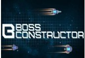 BossConstructor Steam CD Key