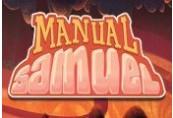 Manual Samuel Steam CD Key
