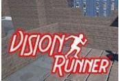 Vision Runner Steam CD Key