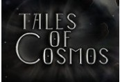 Tales of Cosmos Steam CD Key