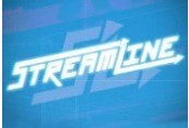 Streamline Steam CD Key