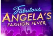 Fabulous: Angela's Fashion Fever Steam CD Key