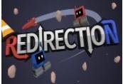 Redirection Steam CD Key