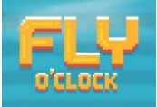 Fly O'Clock Steam CD Key
