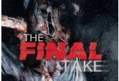 The Final Take Steam CD Key