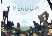 Meadow Steam CD Key