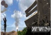 Driftwatch VR Steam CD Key