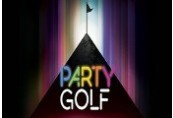 Party Golf Steam CD Key