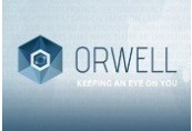 Orwell Steam CD Key