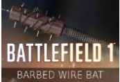 Battlefield 1 - Barbed Wire Bat DLC Clé Origin