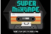 Super Mixtape Steam CD Key