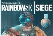 Tom Clancy's Rainbow Six Siege - Fuze Ghost Recon Set DLC Uplay CD Key