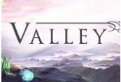 Valley Steam Gift