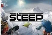 Steep LATAM Uplay CD Key