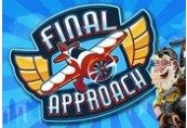 Final Approach Steam Gift