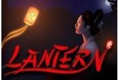 Lantern Steam CD Key