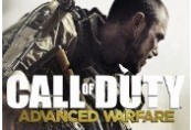 Call of Duty: Advanced Warfare EU Steam CD Key