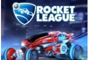 Rocket League - Esper DLC Steam CD Key