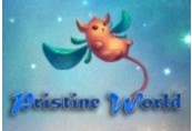 Pristine World Steam CD Key