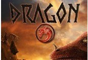 Dragon: The Game Steam CD Key