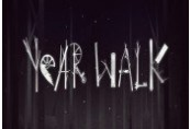 Year Walk Steam CD Key