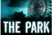 The Park Steam CD Key