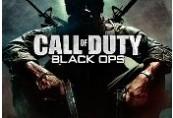 Call of Duty: Black Ops RoW Steam CD Key