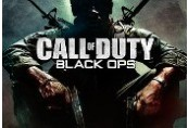 Call of Duty: Black Ops US PS3 CD Key