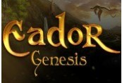 Eador: Genesis Steam CD Key