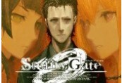 STEINS;GATE 0 NA Steam CD Key