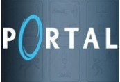 Portal Steam CD Key