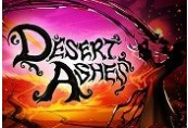 Desert Ashes Steam CD Key