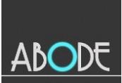 Abode Steam CD Key