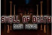Smell of Death Episode 1: Dark House Steam CD Key