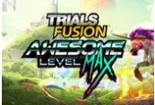 Trials Fusion - Awesome Level Max Clé Uplay